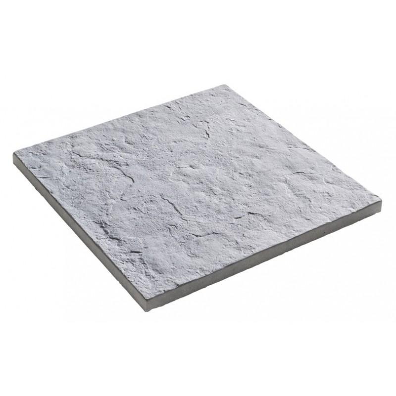 Французский камень Pierra